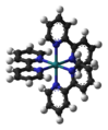 Delta-ruthenium-tris(bipyridine)-cation-3D-balls.png
