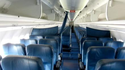 McDonnell Douglas DC-9 - Wikiwand