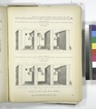 Demarest's Patent Water Closets for Prisons (NYPL b15260162-487450).tiff