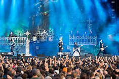 Demons & Wizards - 2019214210209 2019-08-02 Wacken - 3533 - AK8I4355.jpg
