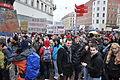 Demonstrace-proti-Dobešovi-Brno2012-05.jpg