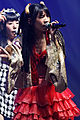 Dempagumi.inc - Japan Expo 2013 - 018.jpg