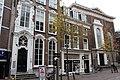 Den Haag (39116306204).jpg