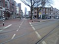 Den Haag - 2013 - panoramio (103).jpg