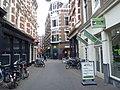 Den Haag - 2013 - panoramio (144).jpg