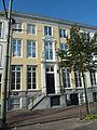 Den Haag - Prinsegracht 65 v1.JPG