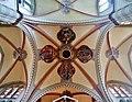 Den Haag Elandstraatkerk Innen Vierung 1.jpg