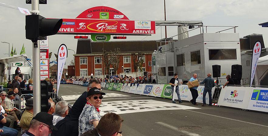 Denain - Grand Prix de Denain, 16 avril 2015 (D37).JPG