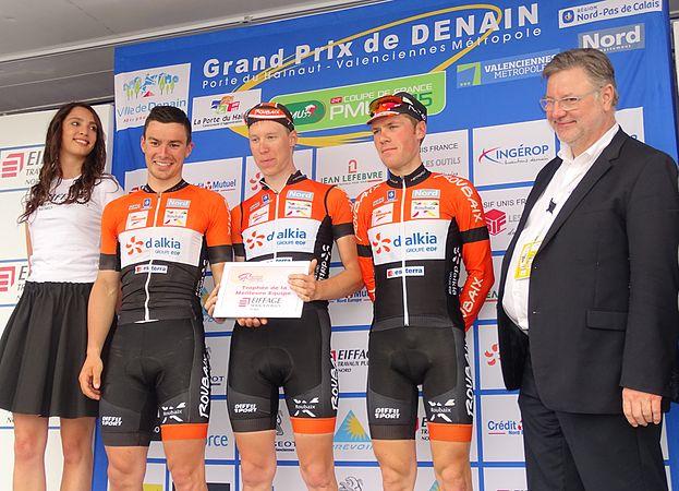 Denain - Grand Prix de Denain, 16 avril 2015 (E72).JPG