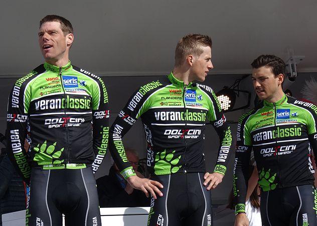 Denain - Grand Prix de Denain, le 17 avril 2014 (A037).JPG