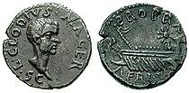 Denarius-Macer-RIC 0039.jpg