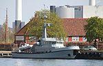 Denmark MHV 907 Hvidsten IMG 5509.jpg