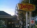 Dennys-Restaurant 07.jpg