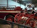 Denver transport museum 166.JPG