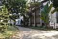 Department of Biotechnology - Indian Institute of Technology - Kharagpur - West Midnapore 2013-01-26 3710.JPG