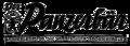 Der panzerbaer logo.png