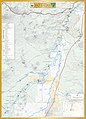 Deschutes Wild and Scenic River -- Map 1 (38299803164).jpg