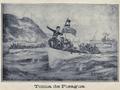 Desembarco en Pisagua2.png