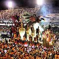 Desfile Imperatriz 2014 (je8347r8).jpg
