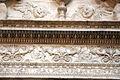 Desiderio da settignano, tabernacolo del ss. sacramento, 1461, 05.JPG