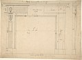Design for a Chimneypiece MET DP805407.jpg