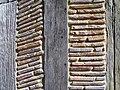 Detail colombier.jpg