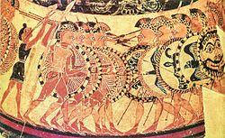 Detail from the Chigi-vase.jpg