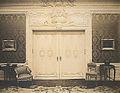 Detail of Drawing Room Doors (C.R. Hosmer House).jpg