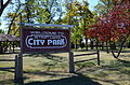 Detroit Lakes City Park.jpg