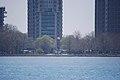 Detroit River, Windsor (3479130914).jpg
