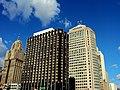 Detroit Sky.jpg