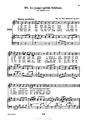 Deutscher Liederschatz (Erk) III 091.png