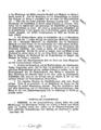 Deutsches Reichsgesetzblatt 1909 002 0059.png
