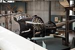 Deutsches Technikmuseum IMG 9690 (33365827203).jpg