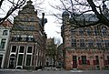 Deventer, Netherlands - panoramio (7).jpg