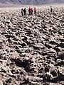 Devils Golf Course - Death Valley - California - USA - 01 (6914413641).jpg