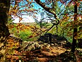 Devils Lake State Park - panoramio (6).jpg