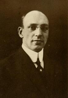 Dexter W. Draper