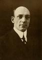 Dexter W. Draper.png