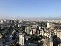 Dhaka motijheel skyline.jpg