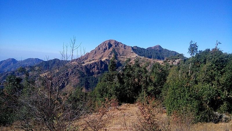 File:Dhanaulti eco park pic 20.jpg
