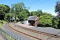 Dhoon Glen station (geograph 5056635).jpg