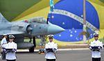 Dia do Aviador e da Força Aérea fli x (29844159404).jpg