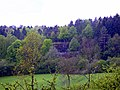 Diana-Felsen - panoramio.jpg