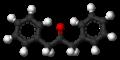 Dibenzyl-ketone-3D-balls.png