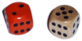 Dices2-5.png