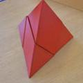 Die 4-er Pyramide.png
