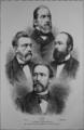 Die Gartenlaube (1881) b 225.png