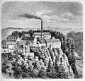 Die Gartenlaube (1883) b 029.jpg