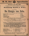Die Königin von Saba (10. März 1873).png
